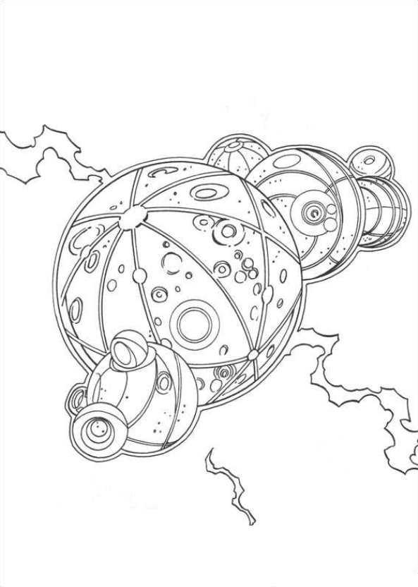 gardiens-of-the-galaxy-10 tegneserie