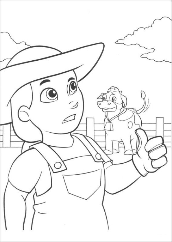 Coloriage Paw Control (16)