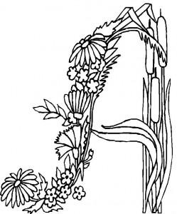 kleurplaat A (1)