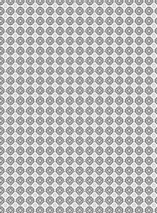 Målarbild Abstrakt för vuxna (10)