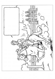 målarbok Amika (3)