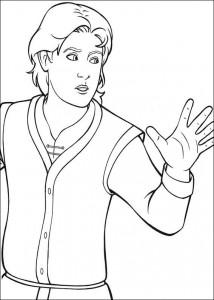 Arthur målarbok