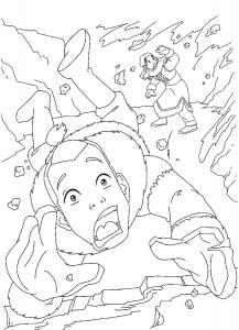 målarbok Avatar (1)