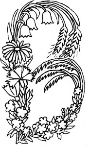 coloring page B (1)