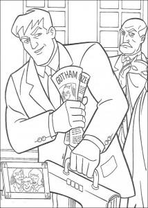 målarbok Batman (20)