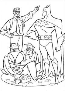målarbok Batman (41)