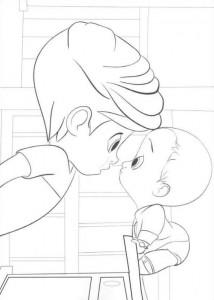 målarbok boss-baby-07