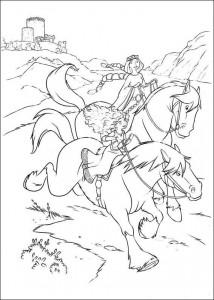 målarbok Modig (11)