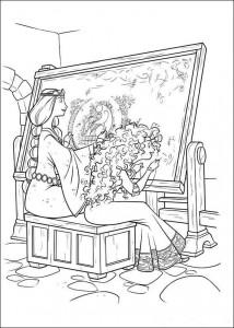 målarbok Modig (7)