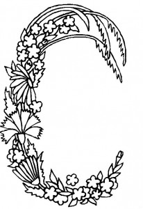 coloring page C (1)