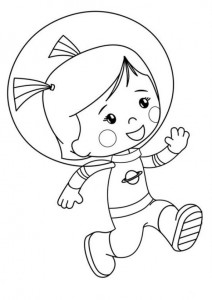 coloring page Chloes Magic cabinet (11)