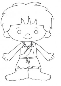 coloring page Chloes Magic cabinet (18)