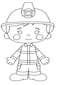 coloring page Chloes Magic cabinet (22)