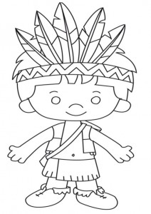 coloring page Chloes Magic cabinet (23)