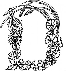 coloring page D (1)
