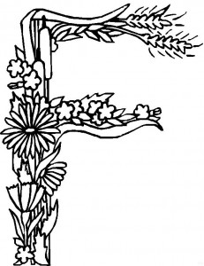 coloring page F (1)