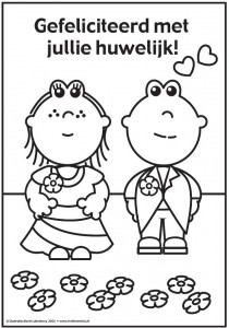 coloring page Frokkie and Lola (46)