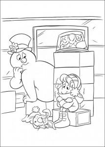 målarbok Frosty (14)