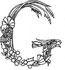 coloring page G (1)