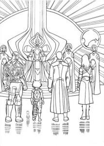 fargelegging gardiens-of-the-galaxy-11