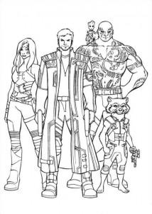 fargelegging gardiens-of-the-galaxy-20