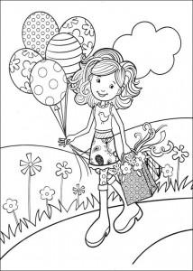 målarbok Groovy Girls (21)