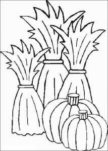 coloring page Halloween (127)