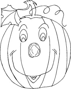 coloring page Halloween (17)