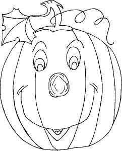 målarbok Halloween (17)