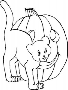 coloring page Halloween (19)