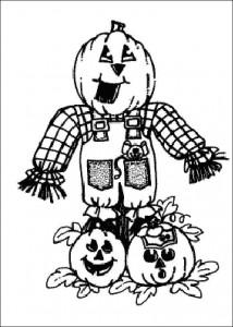 målarbok Halloween (30)
