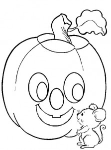 coloring page Halloween (47)