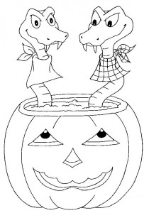 coloring page Halloween (48)