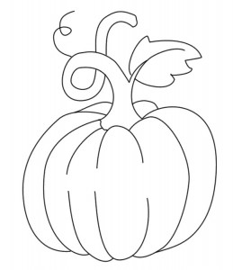 coloring page Halloween (52)