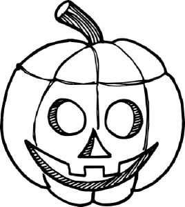 coloring page Halloween (54)