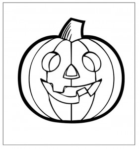 coloring page Halloween (56)