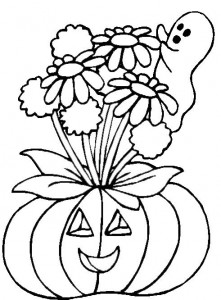 coloring page Halloween (57)