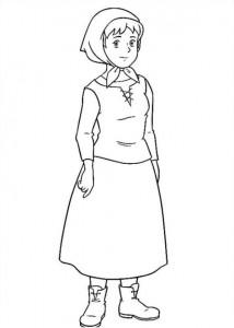 målarbok Heidi (4)