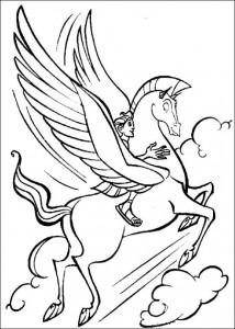 målarbok Hercules (24)