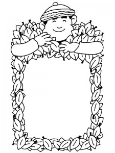 coloring page Autumn (16)
