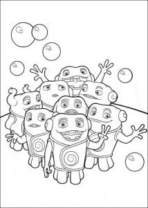 målarbok Hem Dreamworks (17)