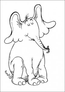målarbok Horton (28)