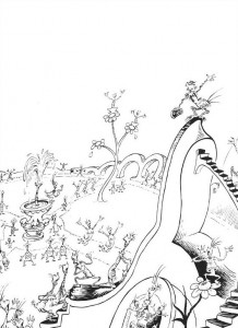 målarbok Horton (47)