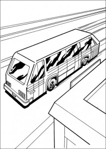 coloring page Hot Wheels (20)