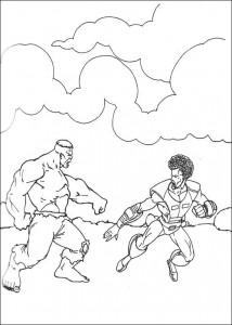 målarbok Hulk (26)