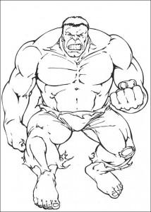 målarbok Hulk (34)