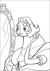 målarbok Igor (13)