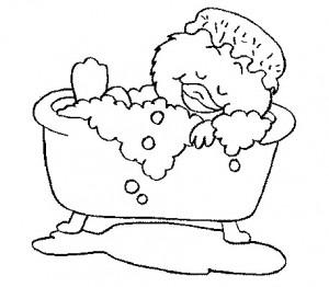 målarbok I badet (8)