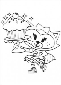 coloring page Julius Jr. (3)