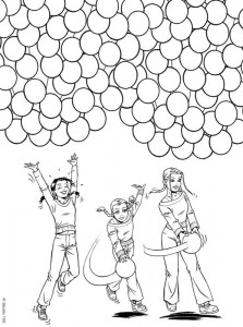 coloring page K3 (1)